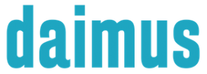 株式会社ダイムス
