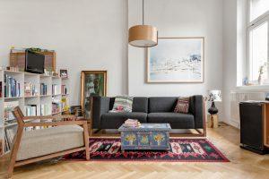 特区 Airbnb民泊 簡易宿所向け電子宿泊者名簿Bookin
