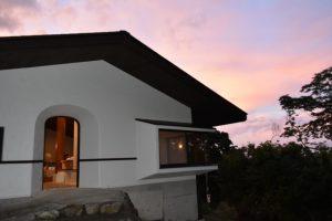 鹿児島県屋久島Airbnb民泊宿泊者名簿