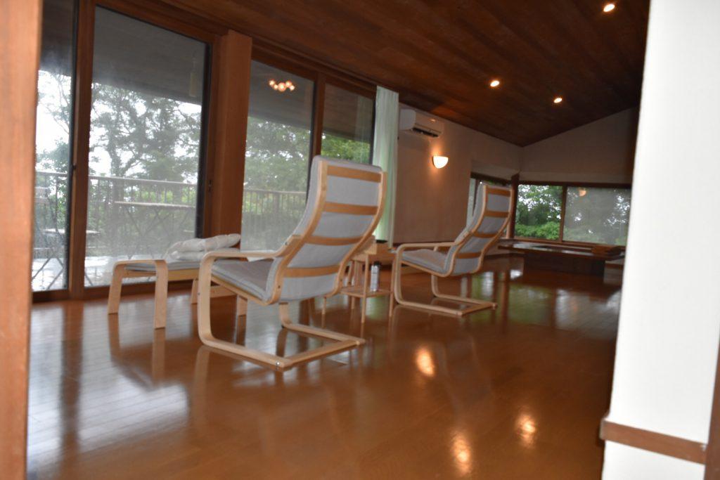 屋久島Airbnb電子宿泊者名簿作成システムBookin