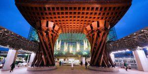 石川県住宅宿泊事業