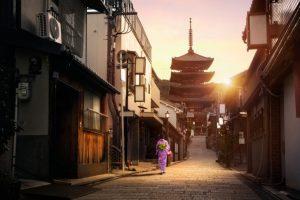 京都簡易宿所宿泊者名簿